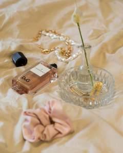 Любим парфюм - L'Imperatrice 3 Dolce & Gabbana